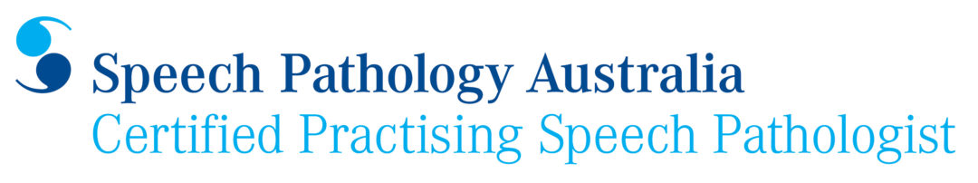 Speech Pathology Australia